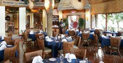 Restorante Pappagallo